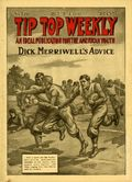 Tip Top Weekly (1896-1912 Street and Smith) Pulp 756