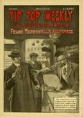 Tip Top Weekly (1896-1912 Street and Smith) Pulp 769