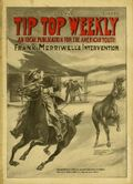 Tip Top Weekly (1896-1912 Street and Smith) Pulp 773