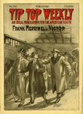 Tip Top Weekly (1896-1912 Street and Smith) Pulp 775