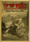 Tip Top Weekly (1896-1912 Street and Smith) Pulp 776