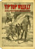Tip Top Weekly (1896-1912 Street and Smith) Pulp 778