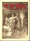 Tip Top Weekly (1896-1912 Street and Smith) Pulp 782