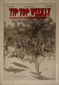 Tip Top Weekly (1896-1912 Street and Smith) Pulp 790