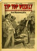 Tip Top Weekly (1896-1912 Street and Smith) Pulp 794