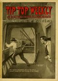 Tip Top Weekly (1896-1912 Street and Smith) Pulp 799