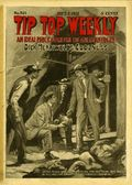 Tip Top Weekly (1896-1912 Street and Smith) Pulp 803