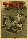 Tip Top Weekly (1896-1912 Street and Smith) Pulp 809
