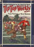 Tip Top Weekly (1896-1912 Street and Smith) Pulp 810
