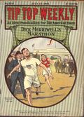 Tip Top Weekly (1896-1912 Street and Smith) Pulp 850
