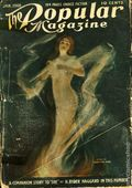 Popular Magazine (1903-1931 Street & Smith) Pulp Vol. 3 #3