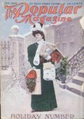 Popular Magazine (1903-1931 Street & Smith) Pulp Vol. 5 #3