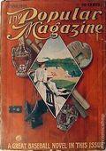 Popular Magazine (1903-1931 Street & Smith) Pulp Vol. 6 #2