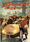 Popular Magazine (1903-1931 Street & Smith) Pulp Vol. 10 #2