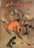 Popular Magazine (1903-1931 Street & Smith) Pulp Vol. 12 #4