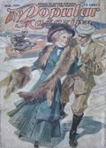 Popular Magazine (1903-1931 Street & Smith) Pulp Vol. 12 #5
