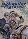 Popular Magazine (1903-1931 Street & Smith) Pulp Vol. 13 #2