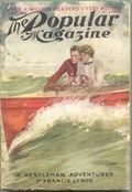 Popular Magazine (1903-1931 Street & Smith) Pulp Vol. 13 #5