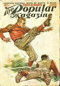Popular Magazine (1903-1931 Street & Smith) Pulp Vol. 14 #2