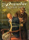 Popular Magazine (1903-1931 Street & Smith) Pulp Vol. 16 #4
