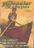 Popular Magazine (1903-1931 Street & Smith) Pulp Vol. 17 #2