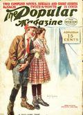 Popular Magazine (1903-1931 Street & Smith) Pulp Vol. 20 #3