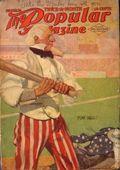 Popular Magazine (1903-1931 Street & Smith) Pulp Vol. 24 #2