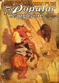 Popular Magazine (1903-1931 Street & Smith) Pulp Vol. 26 #2