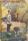 Popular Magazine (1903-1931 Street & Smith) Pulp Vol. 27 #5