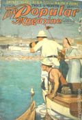 Popular Magazine (1903-1931 Street & Smith) Pulp Vol. 29 #1