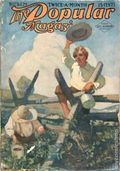 Popular Magazine (1903-1931 Street & Smith) Pulp Vol. 29 #2