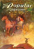 Popular Magazine (1903-1931 Street & Smith) Pulp Vol. 30 #1