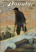 Popular Magazine (1903-1931 Street & Smith) Pulp Vol. 31 #2