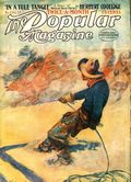 Popular Magazine (1903-1931 Street & Smith) Pulp Vol. 31 #3