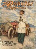Popular Magazine (1903-1931 Street & Smith) Pulp Vol. 32 #3
