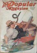 Popular Magazine (1903-1931 Street & Smith) Pulp Vol. 41 #4