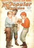 Popular Magazine (1903-1931 Street & Smith) Pulp Vol. 42 #2