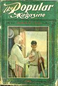 Popular Magazine (1903-1931 Street & Smith) Pulp Vol. 44 #2