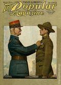 Popular Magazine (1903-1931 Street & Smith) Vol. 53 #1