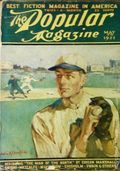 Popular Magazine (1903-1931 Street & Smith) Pulp Vol. 60 #2