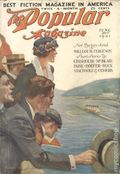 Popular Magazine (1903-1931 Street & Smith) Vol. 60 #5