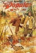Popular Magazine (1903-1931 Street & Smith) Pulp Vol. 62 #1