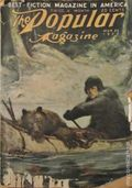 Popular Magazine (1903-1931 Street & Smith) Pulp Vol. 63 #5