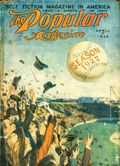 Popular Magazine (1903-1931 Street & Smith) Vol. 63 #6
