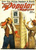 Popular Magazine (1903-1931 Street & Smith) Vol. 66 #1