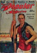 Popular Magazine (1903-1931 Street & Smith) Vol. 68 #6