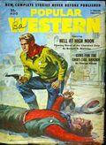 Popular Western (1934-1953 Better Publications) Pulp Vol. 44 #3