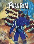 Phantom The Complete Don Newton HC (2019 Hermes Press) 1-1ST
