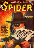 Spider (1933-1943 Popular Publications) Pulp Apr 1942