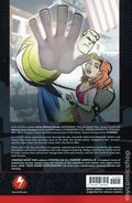 Powers TPB (2018 DC) Jinxworld Edition 2-1ST